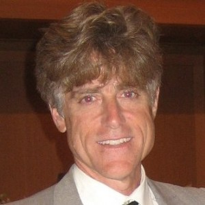 Tim Keane