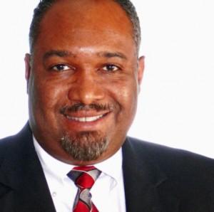 Jeffrey L. Robinson