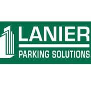lanier