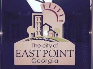 East Point City Hall