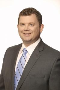Kyle Waide