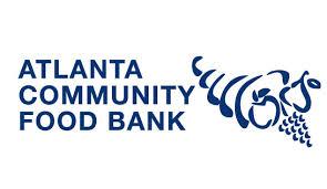 Atlanta Community Food Bank logo
