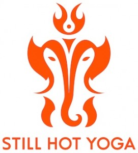 This is the new name that Jennings chose for Bikram Yoga Decatur.