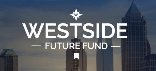 Westside Future Fund