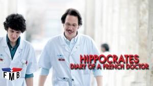 Hippocrates movie