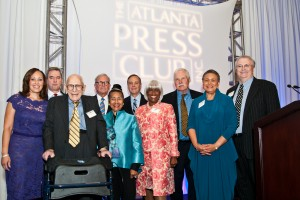 2014 APC Hal of Fame inductees