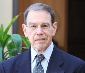 Arnie Sidman