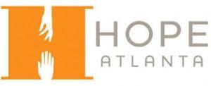 HOPE Atlanta logo