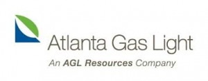 AGL Resources