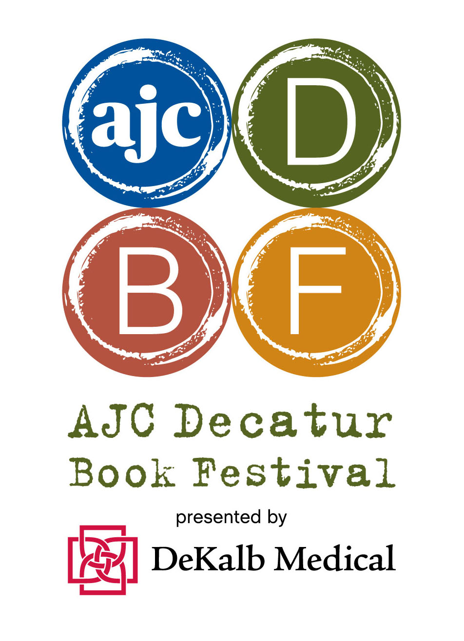 decatur-book-festival-2015
