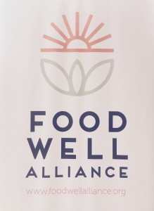 Food Well Alliance