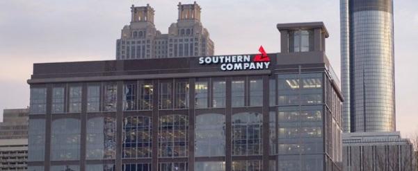 Southern Co.