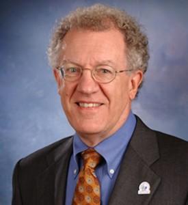 David Sjoquist