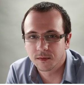 Erico Mattos