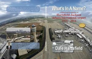 Hartsfield book