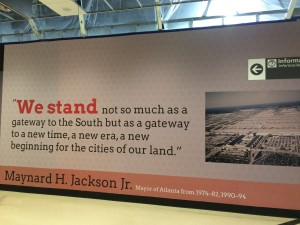 Jackson quote
