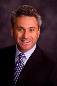 Kevin Greiner
