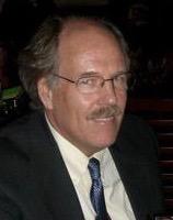 Jeff Joslin