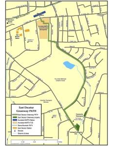 East_Decatur_Greenway_PATH_2015_ver1 copy