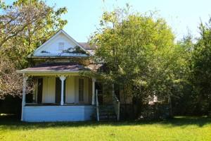 Hudson-Nash House