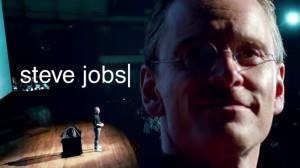 Steve Jobs, trailer