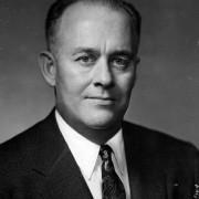 James V. Carmichael
