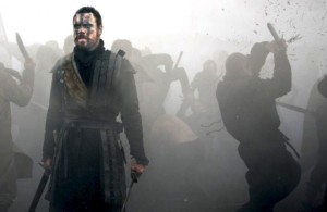 Macbeth, main