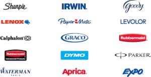 Newell's brands