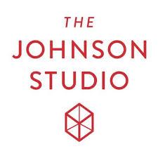 Johnson Studio