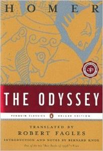 odyssey-resized