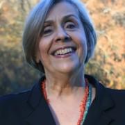 Eve Hoffman