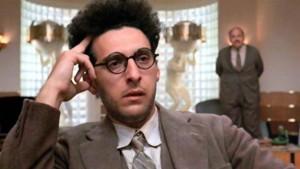 'Barton Fink' 'Hail, Caesar!'