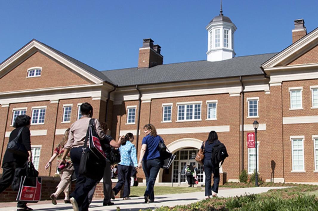 GBPI, enrollment drops