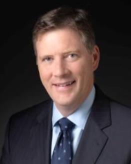 Griff Lynch