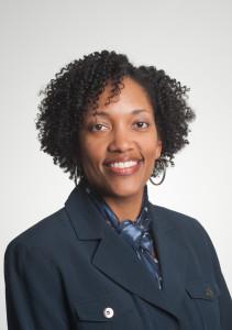 Taifa Butler