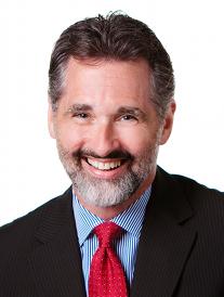 Stanley Romanstein