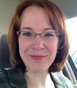 Allison Hutton