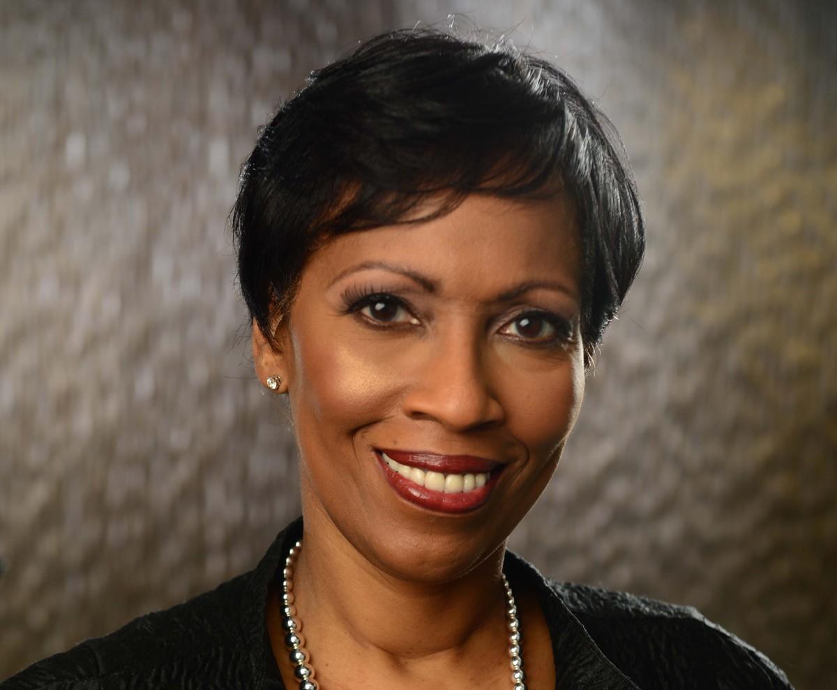 Helen Smith Price