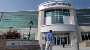 Georgia State University, Alpharetta
