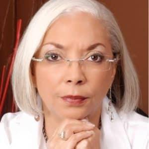 Janice Ware