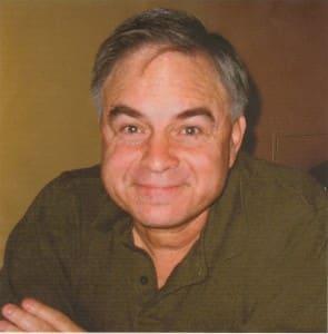 Mark Bauman150