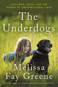 The Underdogs will be available for purchase on May 17.
