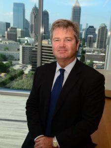 Martin Flanagan