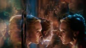 Alice Through the Looking Glass, special effects