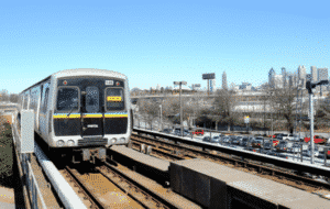 MARTA has added to the proposed service enhancements filed with Atlanta an increase in service in Southwest Atlanta in response to comments by Atlanta Councilmember Keisha Lance Bottoms. Credit: examiner.com