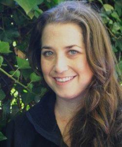 Mindy Goldstein
