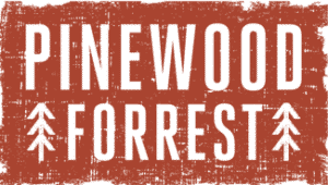 Pinewood Forrest