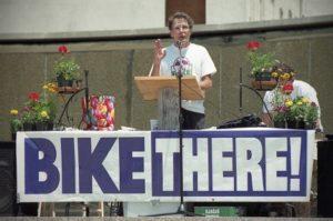 Bike There