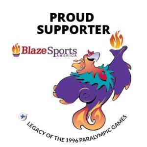 BlazeSports