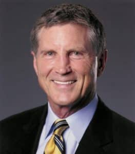 Bill Curry